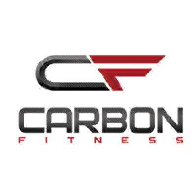 Carbon Fitness